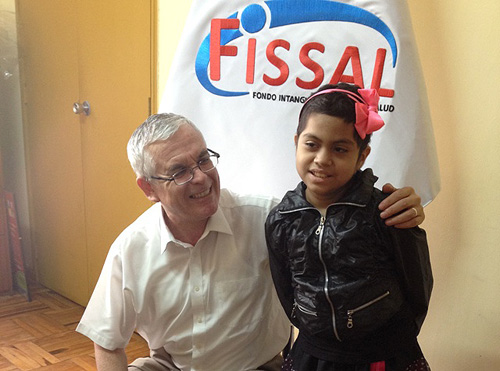 PORTADA_FISSAL
