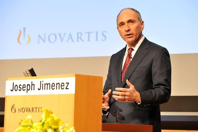 Joe_Jimenez_Novartis_Foundation