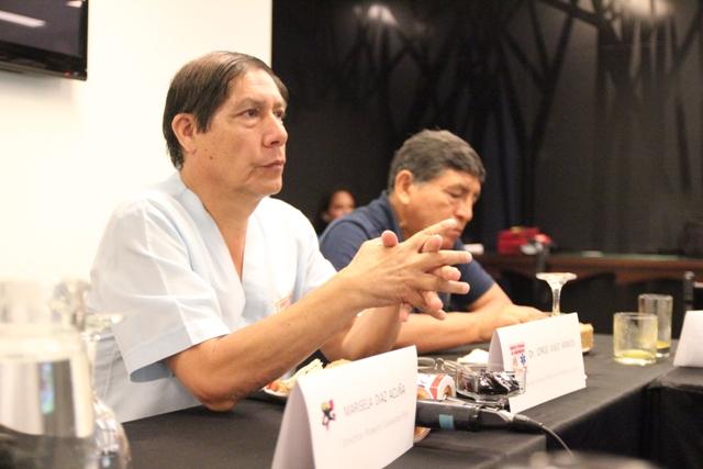 Nota Consejo Peruano de Reanimación (3)