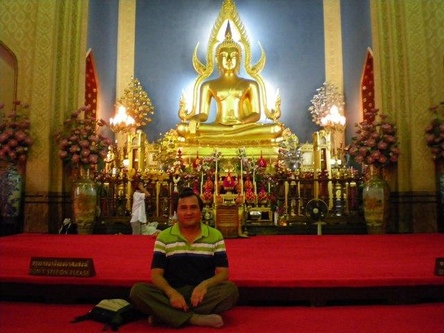 THAILANDIA2009 144