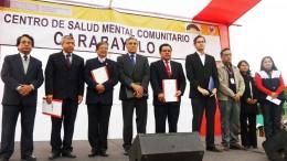 3AUTORIDADES EN ESTRADO OFICIAL 2 -