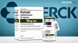 En el Perú Keytruda ya cuenta con la aprobación de la Dirección General de Medicamentos, Insumos y Drogas (DIGEMID) para la comercialización de este producto