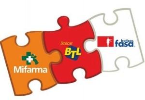 cadena-de-boticas-mifarma