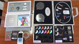 Sólo en lo que va del 2016, el Seguro Social invirtió cerca de 6 millones de soles en dispositivos médicos para combatir sordera congénita.