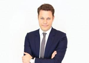 """""""Grünenthal es altamente dedicada a mejorar la vida de los pacientes con dolor y enfermedades huérfanas que han limitado las opciones de tratamiento"""", dijo Gabriel Baertschi, CEO del Grupo Grünenthal."""