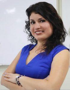 Por: Lic. Consuelo Napaico Alcalde- Psicóloga Clínica (C.Ps.P. N° 16606)